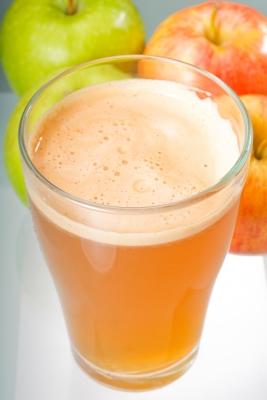 fruchtzucker stoffwechsel
