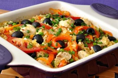 Rezepte vegetarisch ohne kohlenhydrate