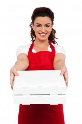 kochen ohne kohlenhydrate lecker kochen und abnehmen. Black Bedroom Furniture Sets. Home Design Ideas