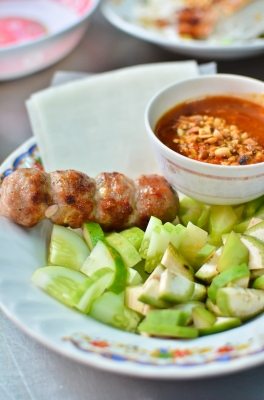 Rezeptsammlung: Schlankmacher Suppen: Ohne Kohlenhydrate und sehr fettarm