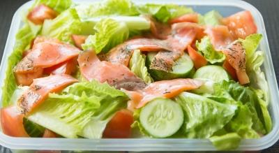 Lebensmittel Ohne Kohlenhydrate Liste Tabelle Ernährungstipps