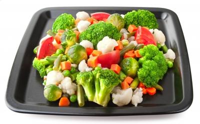 salate ohne kohlenhydrate lecker schnell vegetarisch. Black Bedroom Furniture Sets. Home Design Ideas