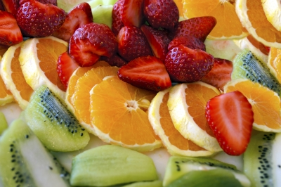 Low Carb Tabelle Obst