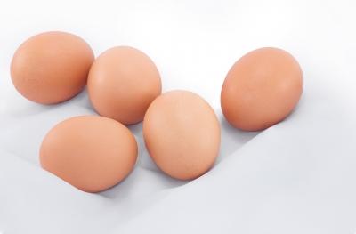Schnelle Diät cu oua