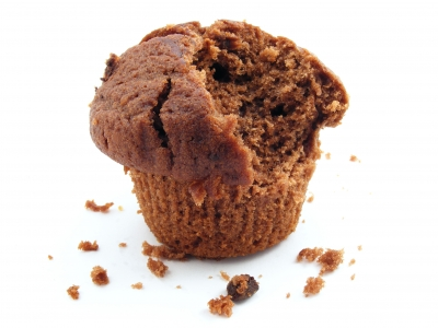 Kuchen Ohne Kohlenhydrate Leckere Rezepte Zutanten