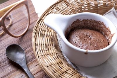 schokolade ohne kohlenhydrate rezept zum selber machen. Black Bedroom Furniture Sets. Home Design Ideas