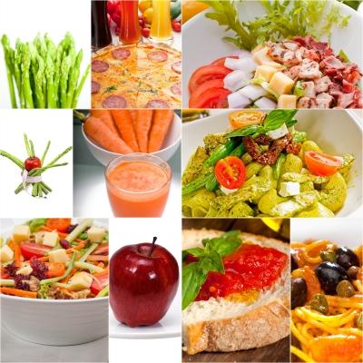 vegetarische rezepte ohne kohlenhydrate rezeptbeispiele mehr. Black Bedroom Furniture Sets. Home Design Ideas
